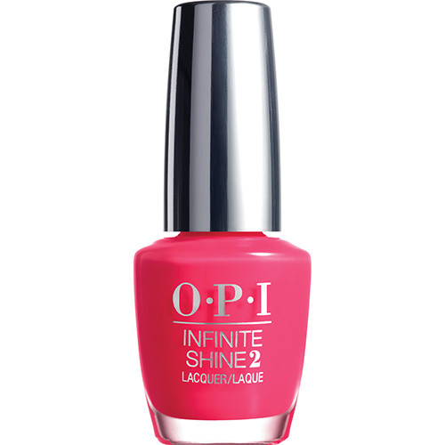 OPI Infinite Nail Polish - From Here to Eternity by OPI color From Here To Eternity