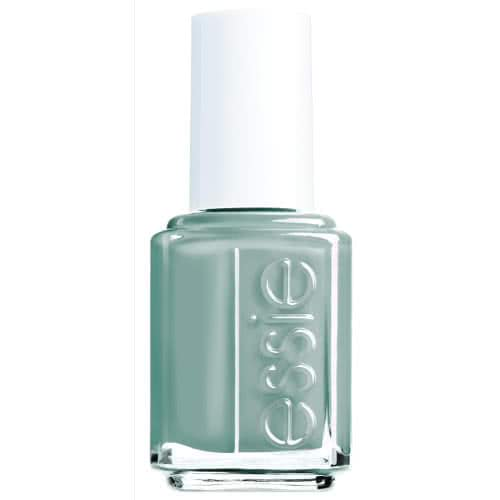 essie nail colour - maximillian strasse her by essie