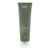 Aveda Botanical Kinetics Deep Cleansing Herbal Clay Masque