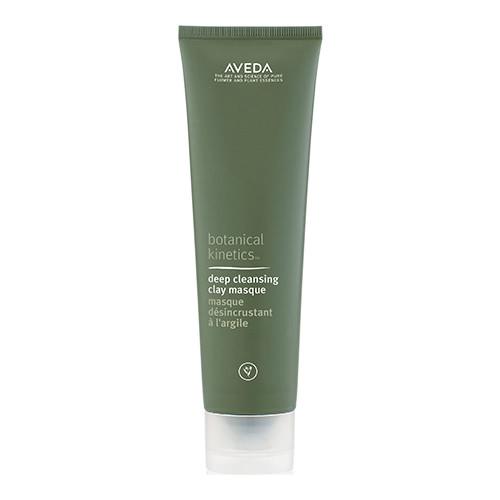 Aveda Botanical Kinetics Deep Cleansing Herbal Clay Masque