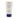 Aveda Brilliant Retexturing Gel by Aveda