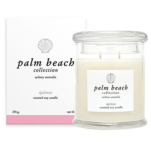 Palm Beach Collection - Quince