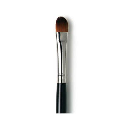 Laura Mercier Creme Eye Colour Brush by Laura Mercier