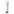 Dermalogica Charcoal Rescue Masque by Dermalogica