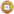 Voluspa Macaron Candle- Baltic Amber by Voluspa