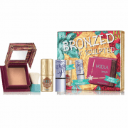 Benefit Hoola Bronzed 'n' Sculpted Kit by Benefit Cosmetics