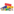 L'Occitane CRACKERS KIT TO SHARE by L'Occitane