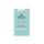 Mr Bright Whitening Strips