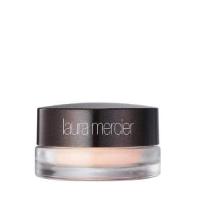 Laura Mercier Eye Canvas by Laura Mercier