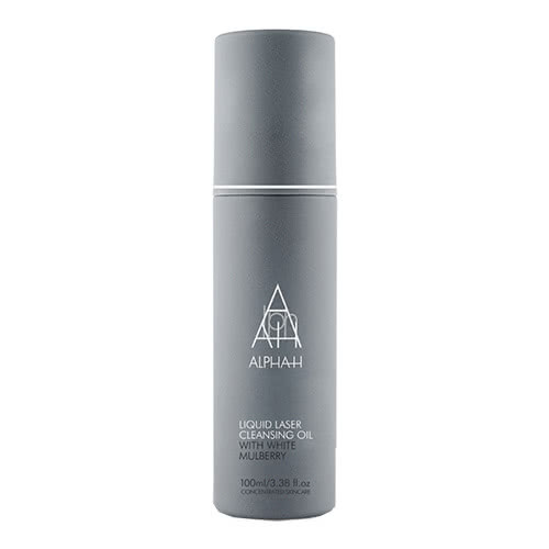 Alpha-H Liquid Laser Cleansing Oil by Alpha-H