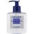 L'Occitane Lavande Lavender Cleansing Hand Wash 300ml