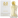 Parfums De Marly Meliora Eau De Parfum 75ml by Parfums de Marly