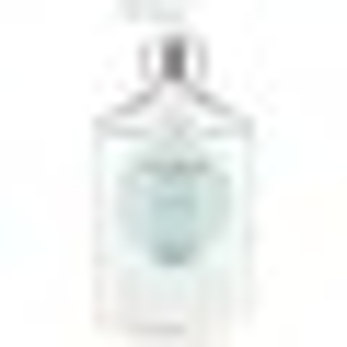 Circa Home Oceanique Hand Wash 450ml