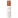 innisfree Brightening Pore Serum 30ml by innisfree