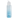 Cremorlab O2 Couture Hydra Bubble Fluid 120ml by Cremorlab