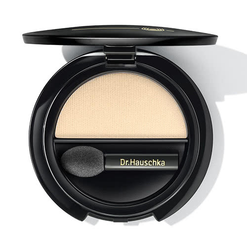 Dr Hauschka Eyeshadow Solo - 01 Golden Sand by Dr. Hauschka color 01 Golden Sand