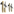Mirenesse Secret Weapon Super Long 24Hr Mascara Black + Mini  by Mirenesse