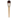 Clarins Foundation Brush by Clarins