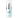 elf Hydrating Face Primer by elf Cosmetics