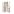 Mirenesse Of Nude All Day Lip Kit Matte + Gloss- 3pce by Mirenesse