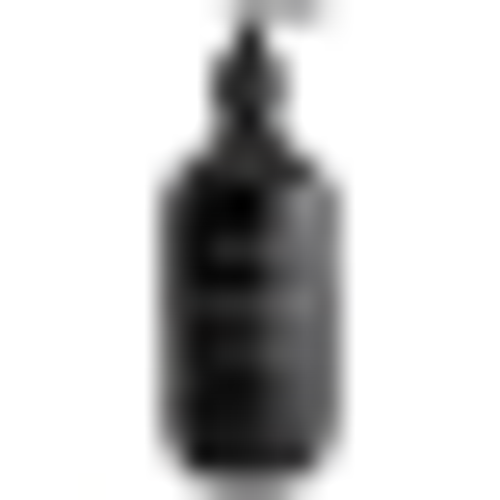 Mukti Organics Botanique Hand & Body Lotion 500ml