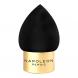 Napoleon Perdis Pro Makeup Blending Sponge by Napoleon Perdis