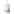 Philip Kingsley Pure Blonde Booster Mask 500ml by Philip Kingsley