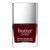 butter LONDON Patent Shine 10X Nail Polish - Afters