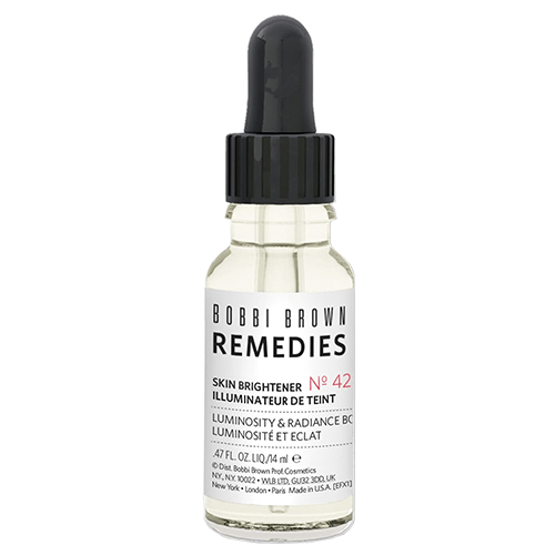 Bobbi Brown Remedies Skin Brightener No.42 by Bobbi Brown