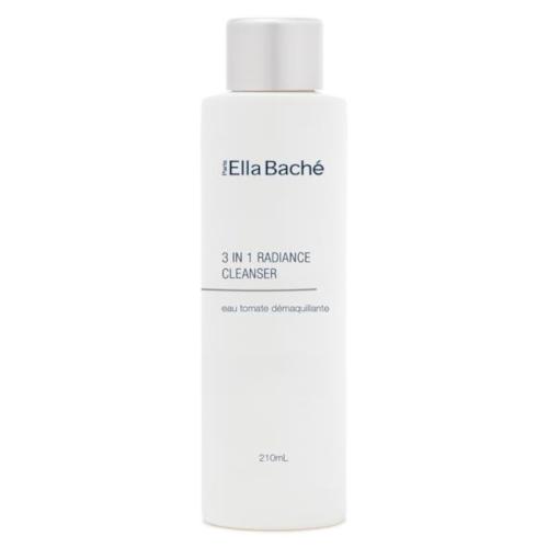 Ella Baché 3 in 1 Radiance Cleanser 210ml by Ella Baché