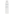 Ella Baché 3 in 1 Radiance Cleanser 210ml by Ella Baché