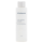 Ella Baché 3 in 1 Radiance Cleanser 210ml