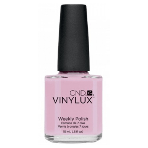 CND VINYLUX™ Weekly Polish by CND