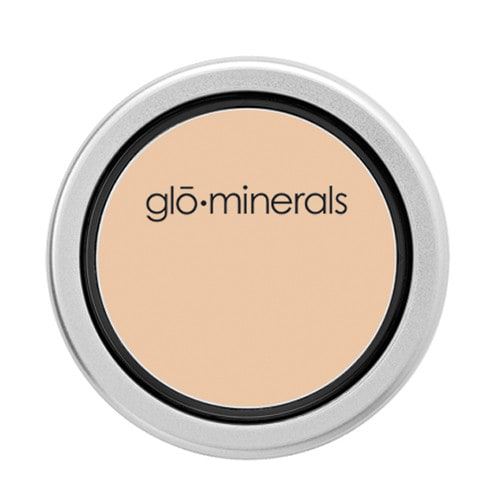 Glo Minerals Camouflage Oil-Free Concealer by Glo Minerals