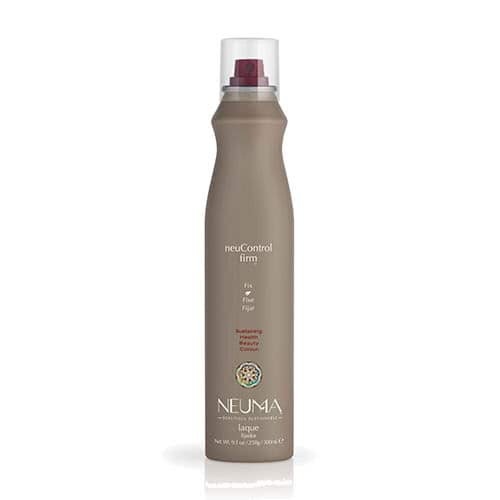 Neuma NeuControl Firm Hold Hairspray by Neuma