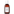 Sachajuan Colour Protect Conditioner by SACHAJUAN