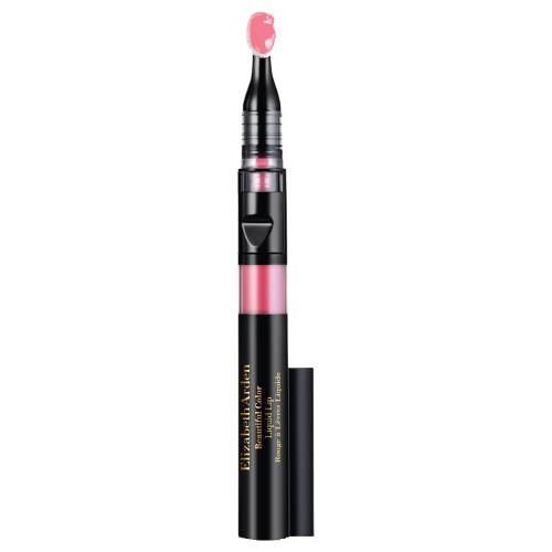 Elizabeth Arden Limited Edition Beautiful Color Liquid Lip Gloss Finish