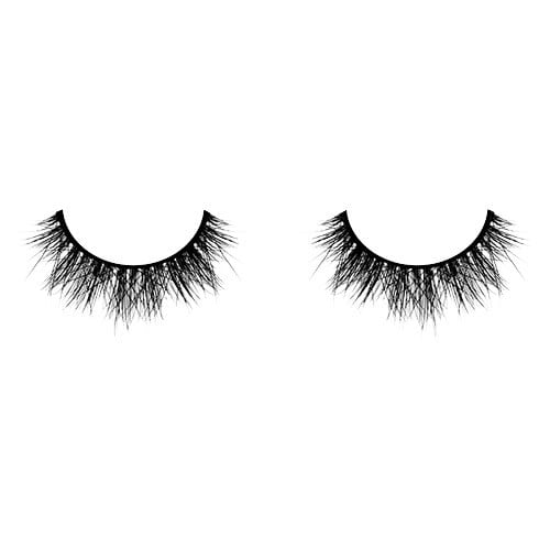Velour Lashes Full Volume Mink - Girl, You CRAZY! by Velour Lashes
