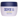 Coco & Eve Glow Figure Body Moisture Whip 212ml by Coco & Eve