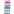 Dr Bronner Magic Soap Box by Dr. Bronner's