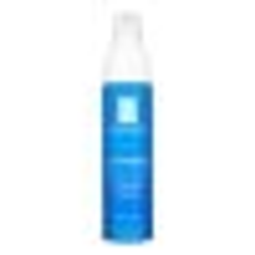 La Roche-Posay Toleriane Ultra Overnight Sensitive Moisturiser