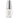 OPI Infinite Shine Funny Bunny by OPI