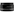 Redken Brews Outplay Texture Pomade by Redken