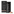 WelleCo Super Booster Aquatic Collagen Skin Hair Nails 14 day Pack by WelleCo
