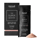 WelleCo Super Booster Aquatic Collagen Skin Hair Nails 14 day Pack