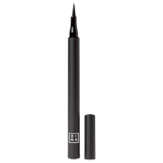 3INA The 24H Pen Eyeliner