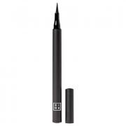 3INA The Matte Pen Eyeliner