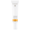 Dr Hauschka Night Serum 20ml