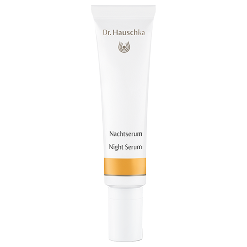 Dr Hauschka Night Serum 20ml by Dr. Hauschka
