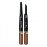 Mirenesse Touch Up Brow Sculptor